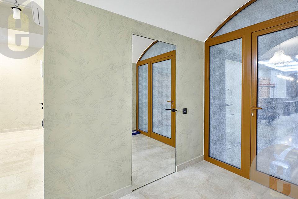 Высококачественные двери от компании «Свое»