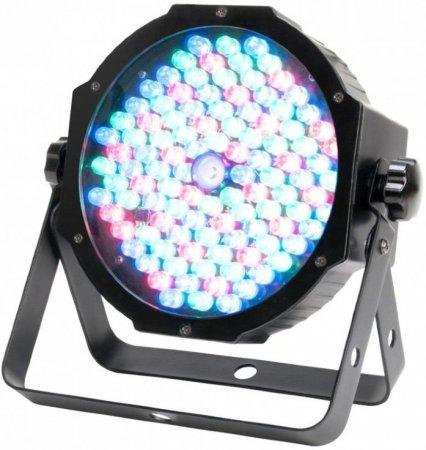 Уникальный прожектор