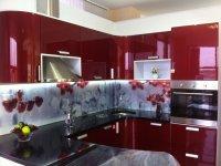 Мебель и кухни  на заказ по индивидуальному заказу