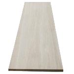 Мебельный щит, как идеальный материал для изготовления мебели своими рукам