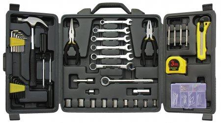Инструменты для домашнего ремонта