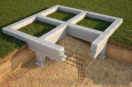 Как следует строить, из чего строить?