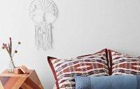 как бюджетно преобразить квартиру без ремонта