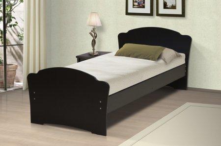 Покупаем мебель и мебель для спальни. Важные нюансы