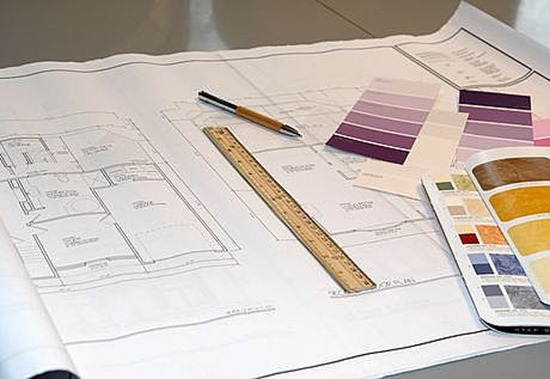 Дизайн интерьера: гармония пространства для хорошей жизни