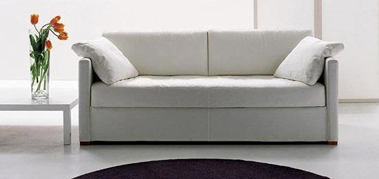 Как выбрать диван-кровать: несколько советов