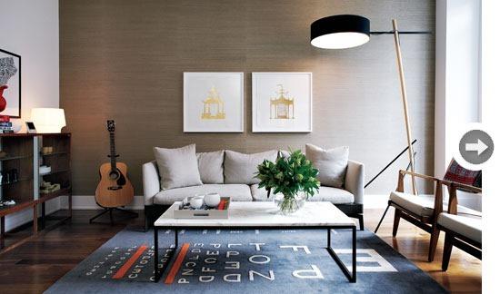 Критерии качества мебели