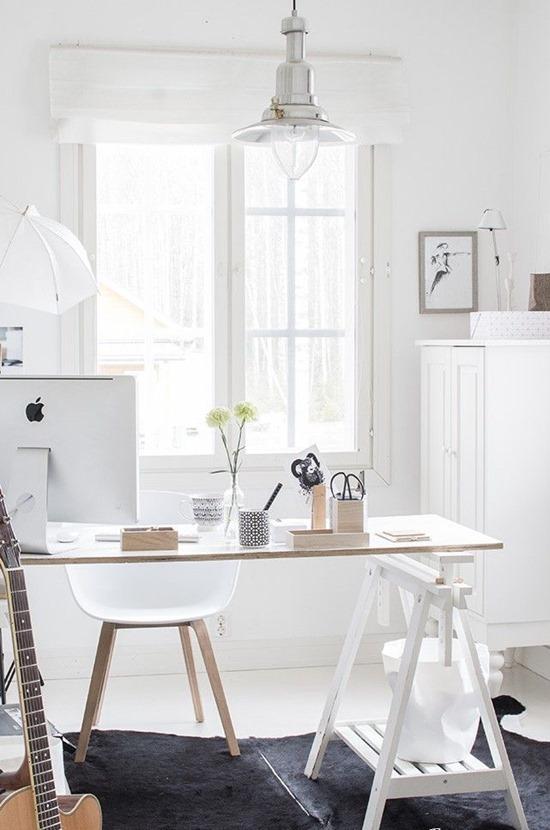 Советы от профессионалов при выборе качественной офисной мебели